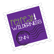 Retreat Wilderness Inn