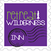 Retreat Wilderness Inn Logo